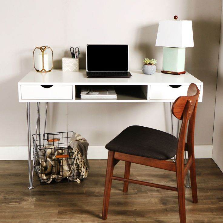 8 best Fife - Guest Room images on Pinterest Desk chair, Guest