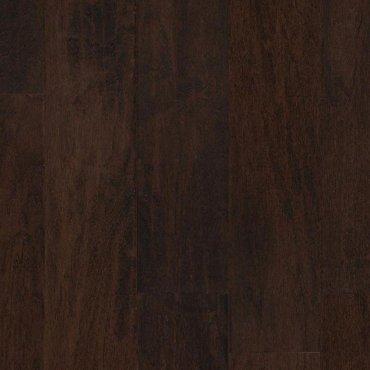 Winslow By Spotlight Values From Flooring America