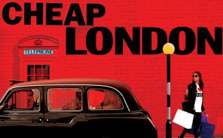 Time Out London's guide to finding cheap THEATRE TICKETS