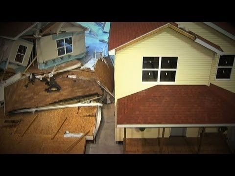 (adsbygoogle = window.adsbygoogle || []).push();       (adsbygoogle = window.adsbygoogle || []).push();   For years the advice has been if you are in the path of a tornado, you should open your windows, but is this true? See more on The Truth about Twisters premiering Wednesday... #Weather #videos