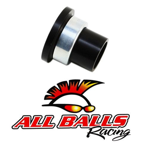 All Balls 11-1092-1 Wheel Spacer for 1998-99 KTM 400 LC4