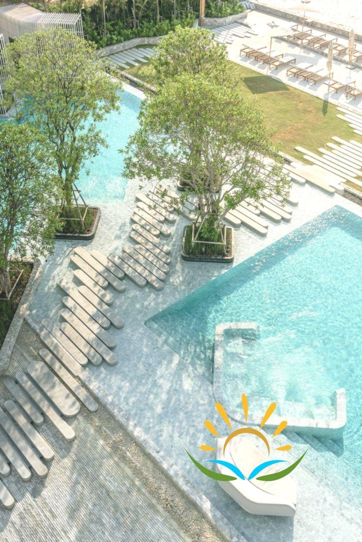 Architects Oba Architect Trop Landscape Architect Location