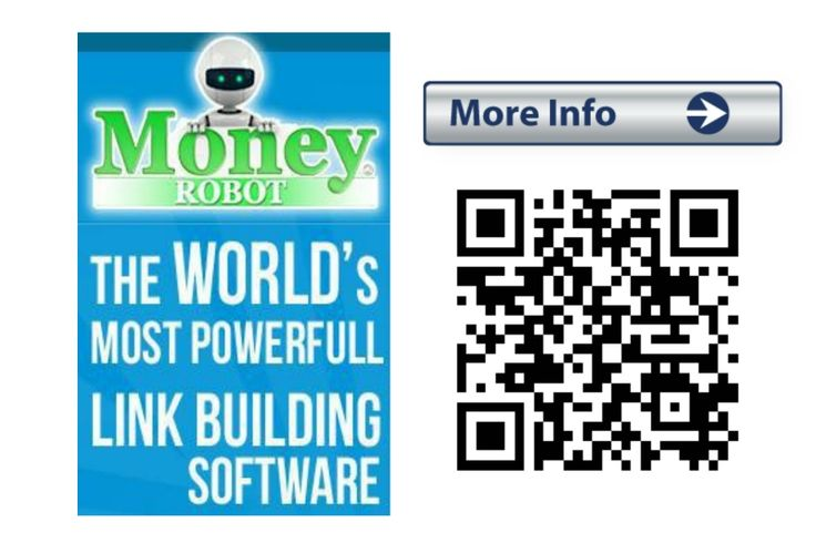 Money Robot Submitter SEO Software is automatic SEO Software and an alternative to SENuke XCr, Ultimate Demon, Backlink Beast and GSA Search Engine Ranker.