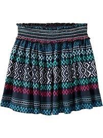 Girls Clothes: Tween Scene | Old Navy#