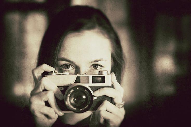 Vintage Design. il mestiere del fotografo ne ha bisogno? - http://www.jumper.it/vintage-design-mestiere-fotografo/ #vintage #tecnologia #fotografia