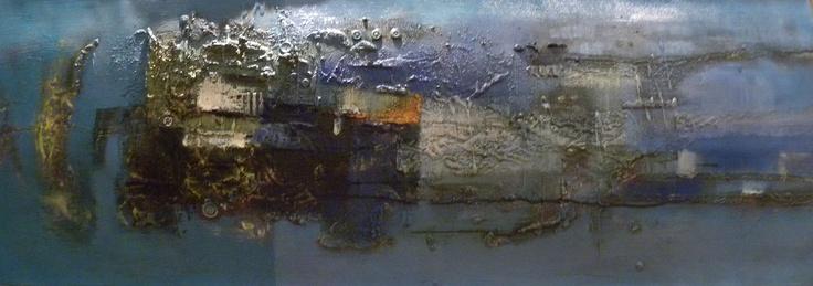 Don Van Hiep- Abstract
