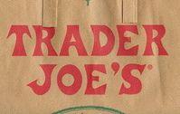 Trader Joe's Gift Cards