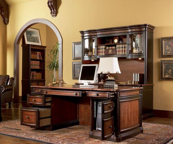 24 best Desk designs images on Pinterest Office furniture Desk