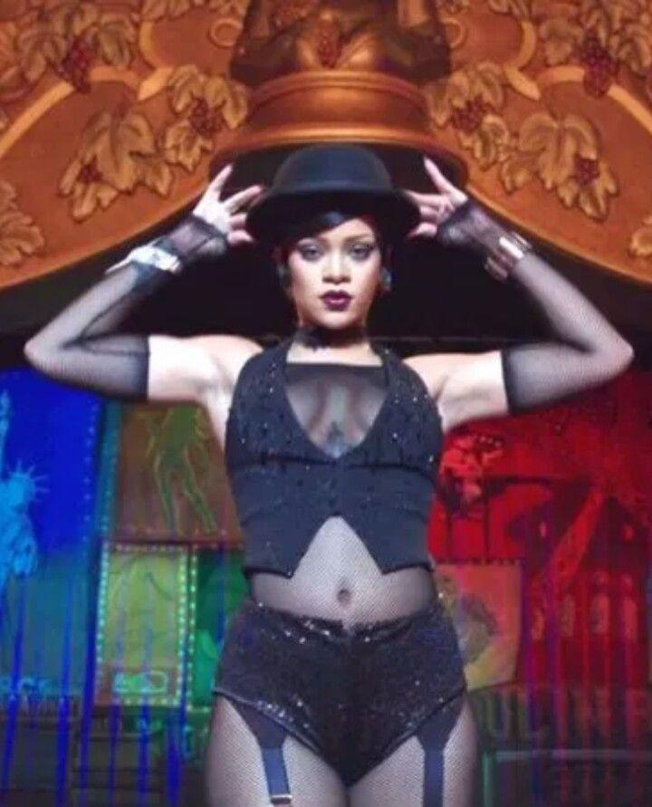 #Rihanna #Valerian