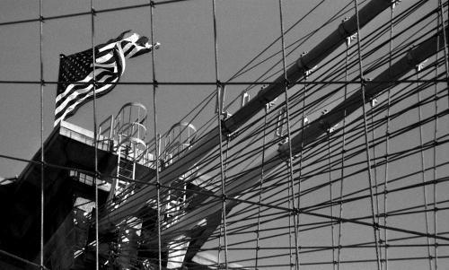 Fernando Zaccaria: America's Fake Freedom - Opening: martedì 11 dicembre 2012 ore 19,00.Da mercoled