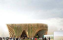 Expo 2015 France