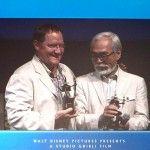 """""""Si alza il vento"""", il nuovo film di Hayao #Miyazaki. --> """"Si alza il vento"""", uscito nelle sale giapponesi lo scorso 20 luglio, è il nuovo film d'animazione firmato Hayao Miyazaki in concorso a Venezia."""