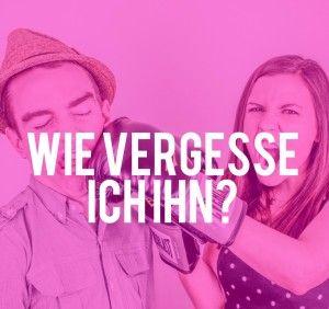 Wie vergesse Ich Ihn Ihn? Fragen, Antworten, Tipps und Tricks, um deinen Ex endlich zu vergessen. Das darfst du nicht verpassen. http://weable.de/wie-vergesse-ich-ihn/ #Beziehung #Liebe #Ex