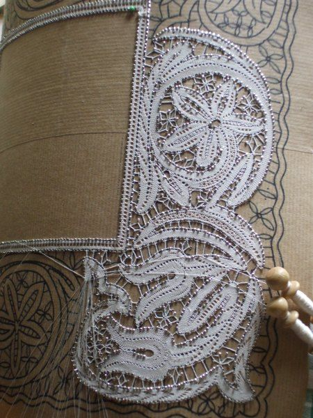 tape lace http://www.legnanonews.com/e107_images/newspost_images/2402_to4.jpg