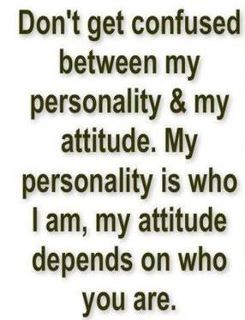 Attitude: Words Of Wisdom, Inspiration, Quotes, Funny, Truths, Well Said, So True, Living, True Stories