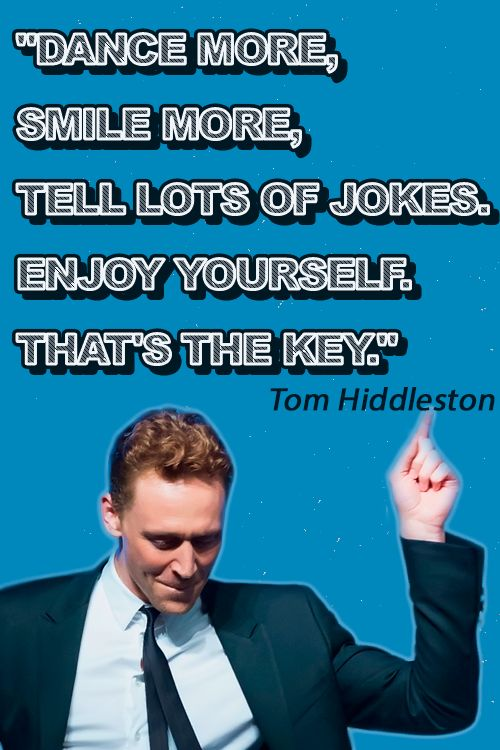 75 best tom hiddleston quotes images on pinterest tom