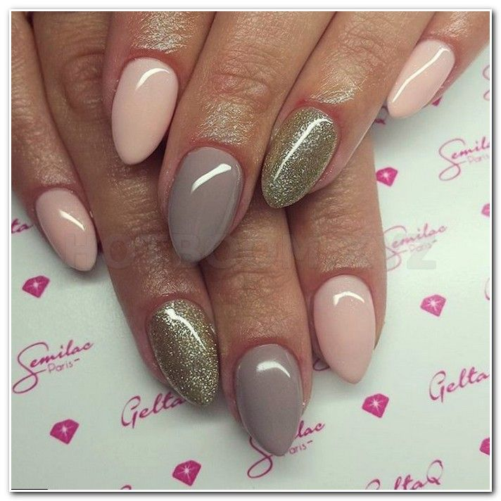 perfect nails unirii, nail tip color ideas, nail art americain, naturalne paznokcie, bapedi culture and traditions, classic acrylic nails, french manicure easy, full service hair salon, manicure and pedicure at home home remedies in hindi, wedding nails i do, kids salon and spa, manicure and pedicure quotes, gry dla dzieci paznokcie malowanie, haircuts for women, przedluzone paznokcie zelowe