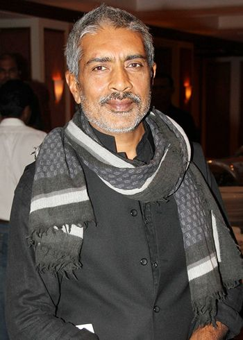 My films are not issue-based rather they are emotional, avers Prakash Jha!