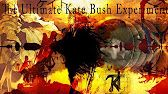 Kate Bush - Preludes & Sunsets (The Ultimate Aerial Dance party Experiment)https://www.youtube.com/watch?v=zFbZNmSWL6U