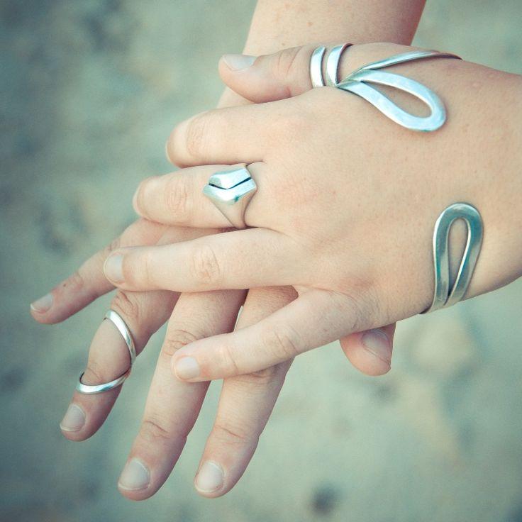 Cmc Ring Splint