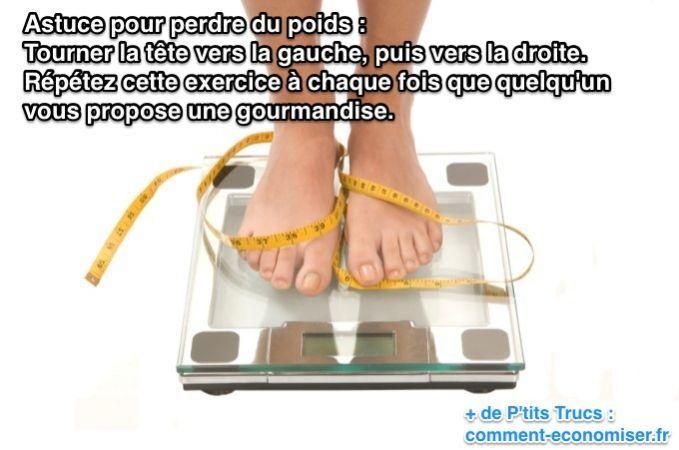 Vous voulez perdre du poids ? L'exercice est simple, presque trop simple.  Découvrez l'astuce ici : http://www.comment-economiser.fr/astuce-evident-perdre-poids.html?utm_content=bufferbba1e&utm_medium=social&utm_source=pinterest.com&utm_campaign=buffer