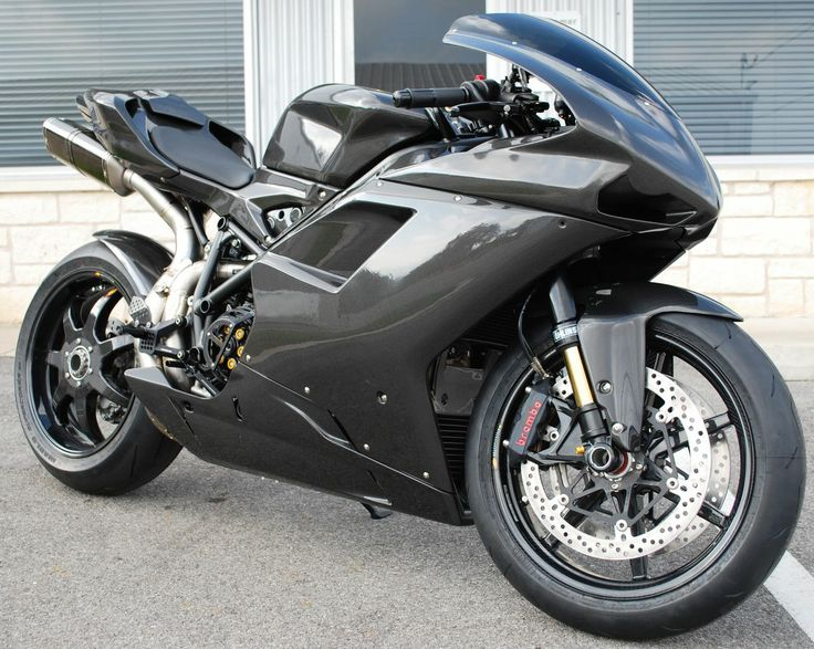 Ducati 1198s, I will own this bike someday<3