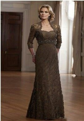 Mother of the Bride Dress by Love and Lace - Contact us : loveandlaceamh@gmail.com