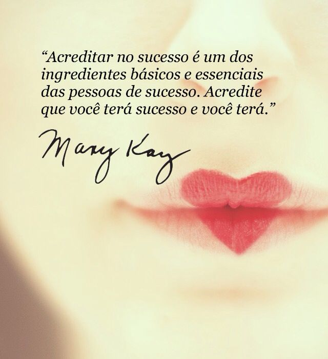 9 Best Sou Consultora Mary Kay Images On Pinterest Mary Kay