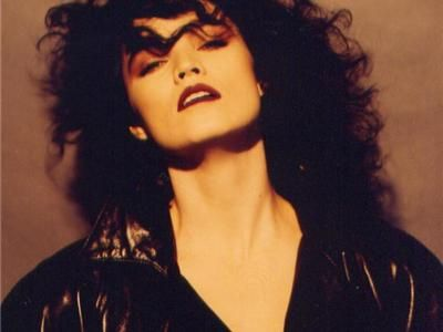 Alannah Myles 03/22 by Bill Sanci | Blog Talk Radio Link: http://www.blogtalkradio.com/billsanci/2013/03/22/alannah-myles