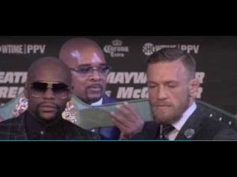 Judge KO's Class Action Case From Mayweather Pacquiao Fight to know more seen the video