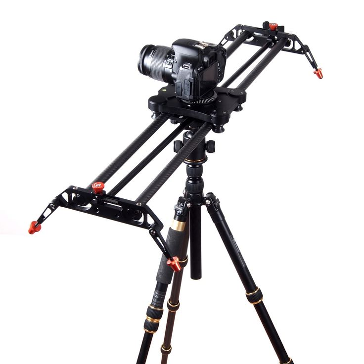 244.31$  Watch here - http://ali25s.worldwells.pw/go.php?t=32621849630 - Travel Portable carbon fiber camera slider 120 Degree Rotated angle adjust 80cm DSLR video slider dolly track rail stabilizer 244.31$