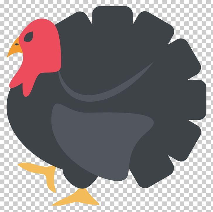 Emojipedia T Shirt Turkey Meat Unicode Png Beak Bird Chicken Emoji Emoji Movie Emoji Movie Png Emoji