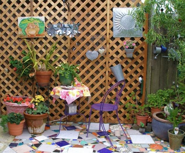 Garden Art Studio Conservatory Pinterest Garden Art