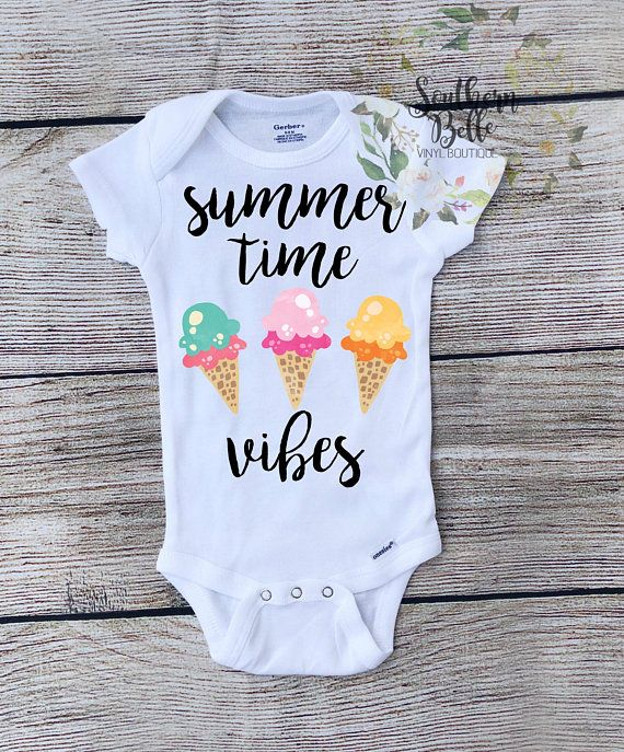 Art Flag Baby T-Shirt Infant Boy Girl Cotton T Shirts Fashion Graphic T-Shirt for 6M-2T Baby