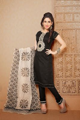 How to Buy Pakistani Clothes Online Cheap? #onlineshopping #newfashion #salwar #kameez #suits #sunnyleone