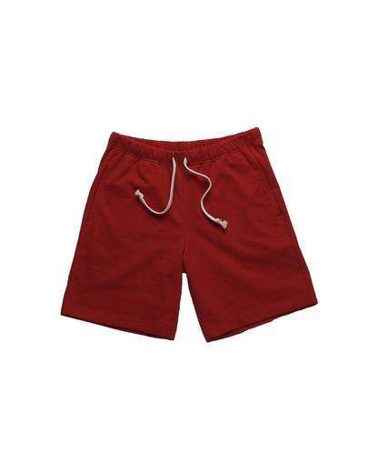 R-Collection Sweatpant shorts