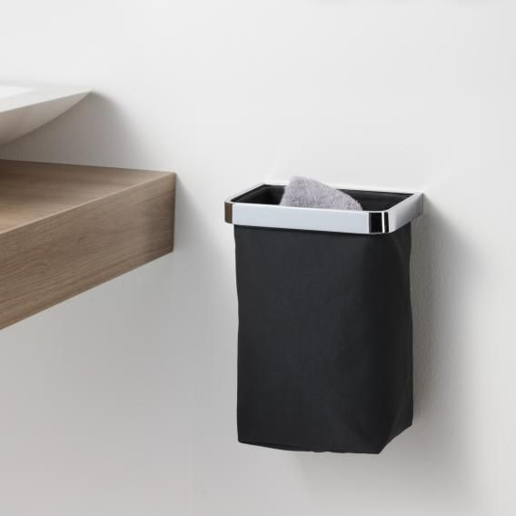 Giese Gastehandtuchkorb Bringen Sie Diesen Handtuchkorb In Ihrem