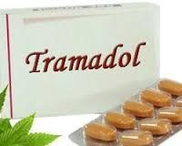 You should buy tramadol 100 mg a pain reliever sans side effects. To get more information visit https://www.cheapmodalerthub.com/buy-tramadol-100mg-online.