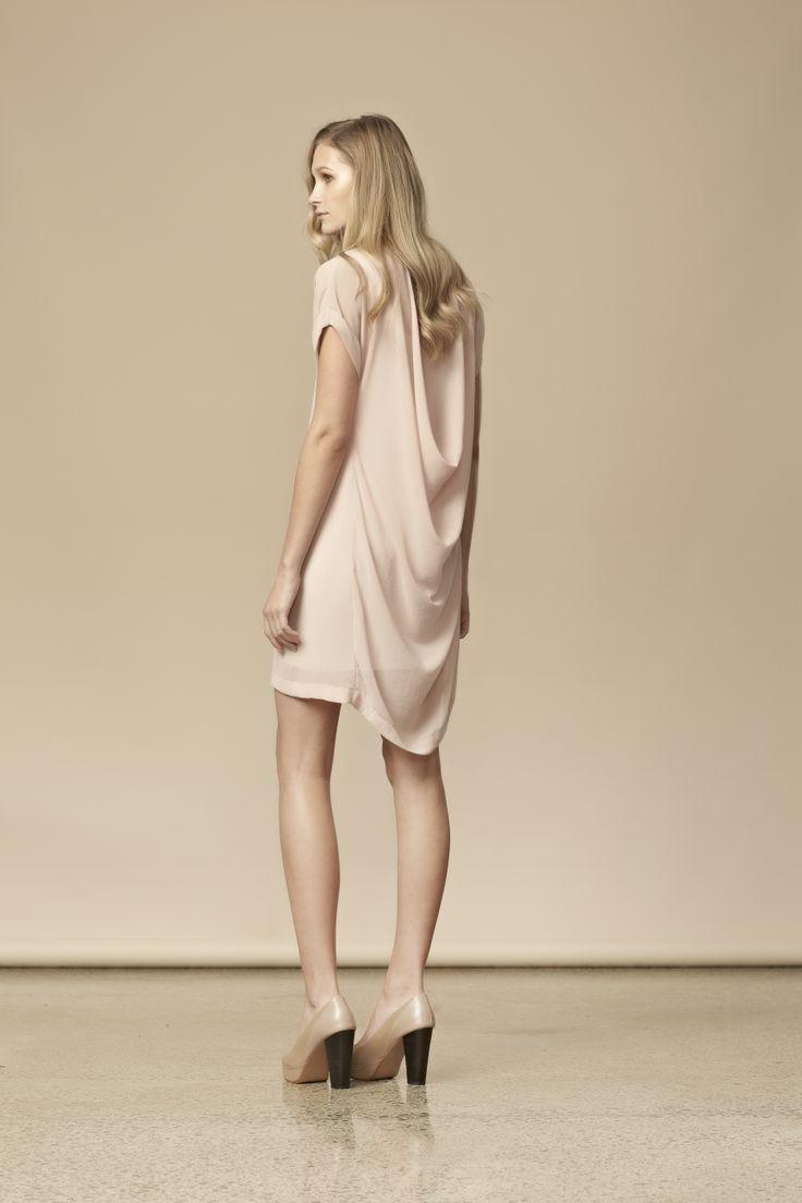 blossom dress - moochi bridesmaid collection http://www.moochi.co.nz/client/bridesmaid/