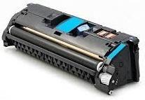 brand: compatible |model: fx-3description: tc can fx-3 bkcolor: monochromecompatible printer mod el: canon fax-l75/ l200/ l220/ l240/ l250/ l260/ l280/ l290/ l300/ l2050/ l2060/ l3500/ l4000/ l450 0canon laser class 1100/ 2200/
