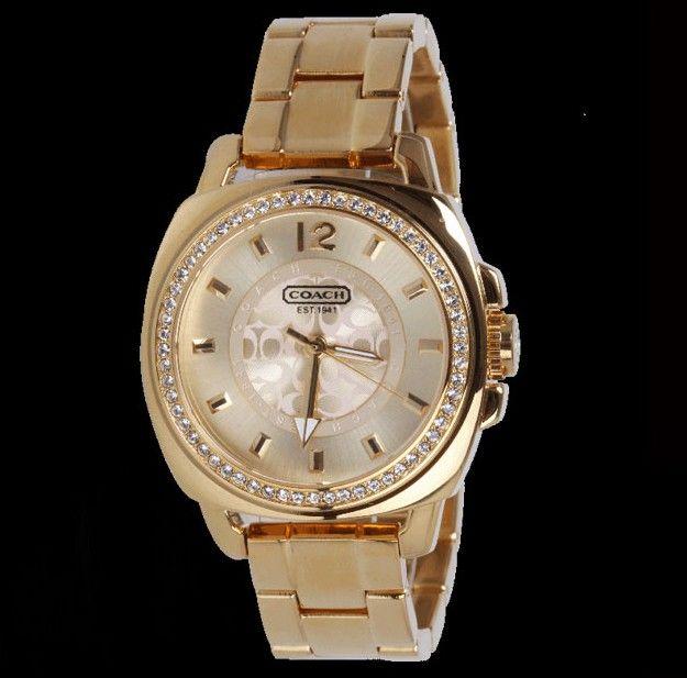 Туристические автобусы гендерно нейтральными покупательная США часы кварцевые часы женщины часы с алмазами женские часы - Taobao