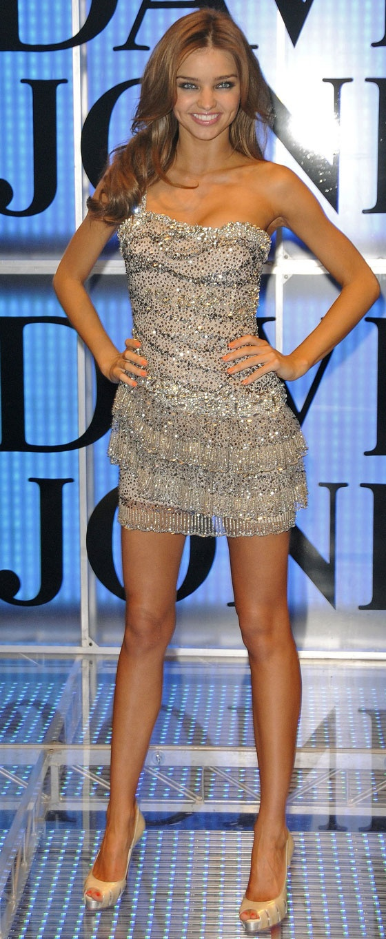 Vegas dress!!! love it
