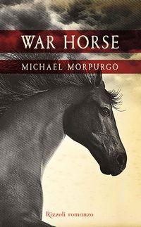 War Horse su MLOL Brescia