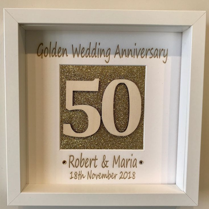The latest addition to my #etsy shop: Personalised Golden Wedding 50th Anniversary Picture http://etsy.me/2nsE7uQ #weddings #goldenwedding #50thanniversary #weddinganniversary #parentsgifts #personalised50th #50thbirthday #unacasapersonalised #madeforyoubyme #keepsake