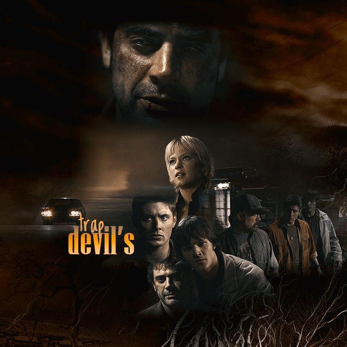 Lucifer Full Episodes: 188 Best #Supernatural Episodes Images On Pinterest
