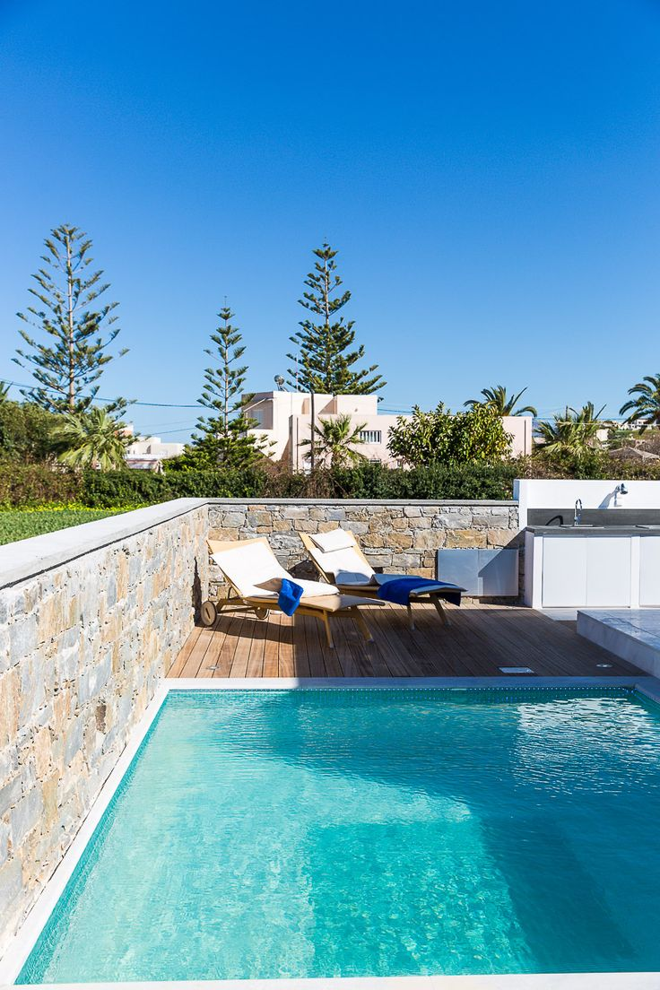 www.thalasses.com Thalasses Villas , Villa Thoi in Pigianos Kampos, Rethymno, Crete, Greece #vacation_rental #thalasses_villas #4_luxurious_villas #villa_Thoi #luxurious_accommodation #summer_holidays #privacy #summer_in_crete #Visit_Greece #outdoors #swimmingpool  #love_the_view