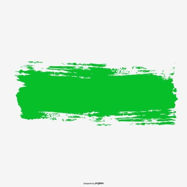 Grass Vector Green Vector Brush Vector Vector Png Watercolor Brush Brush Brush Brush Grass Green Watercolor Design Backgrounds Grass Vector Psd Free Photoshop