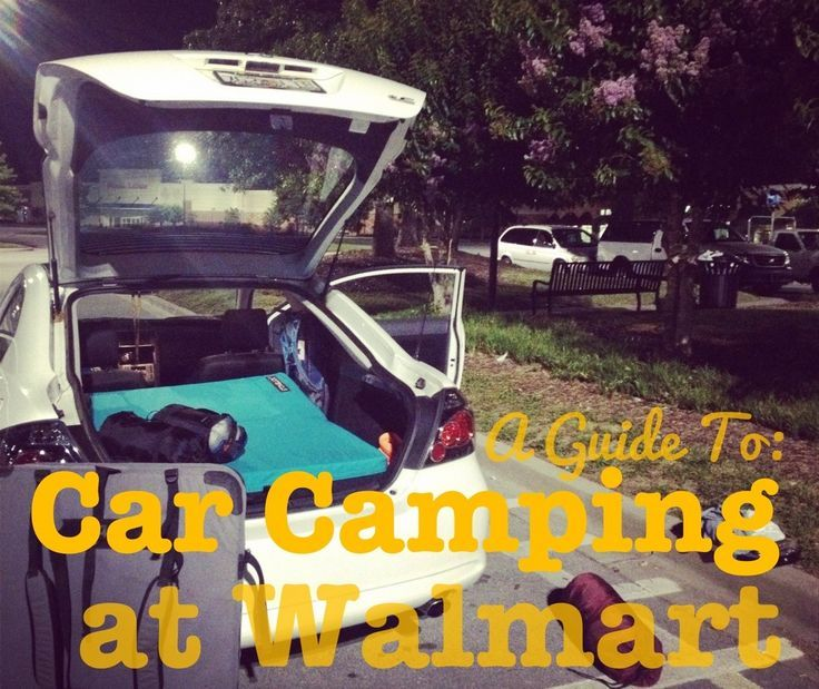 Best Suv Camping Images On Pinterest Suv Camping Camping