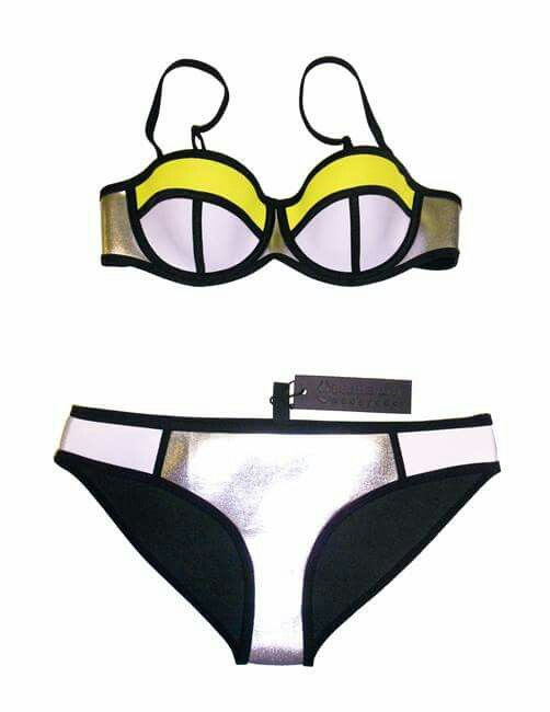 Www.swimsuit.cl