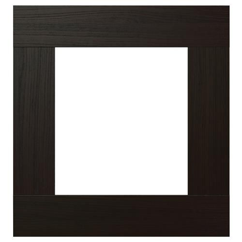 BESTA VARA γυάλινη πόρτα - IKEA x6